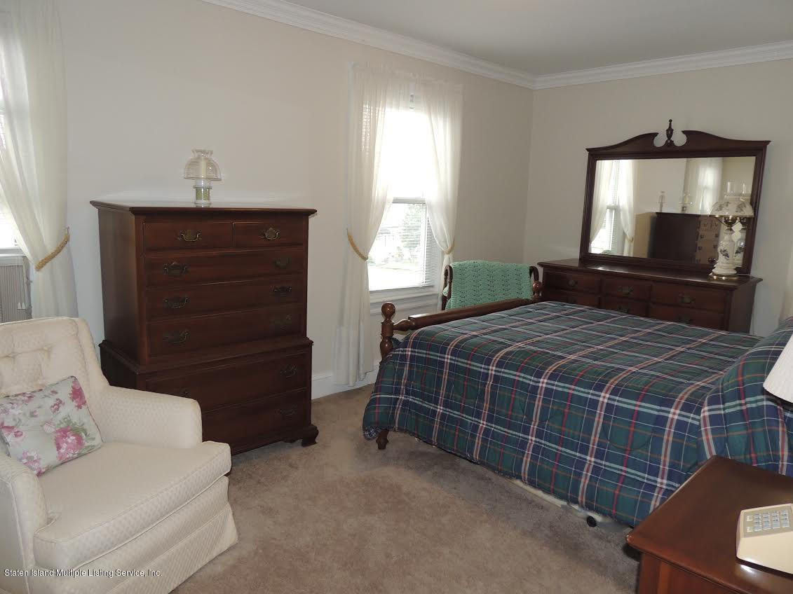 Single Family - Detached 830 Carlton Boulevard  Staten Island, NY 10312, MLS-1132285-12