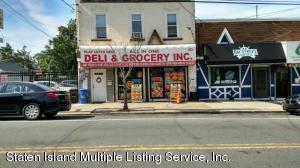 1386 Bay Street, Staten Island, NY 10305