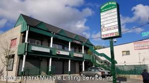 586 Midland Avenue, D, Staten Island, NY 10306