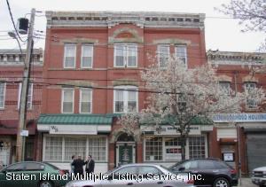 1207-1209 Castleton Avenue, 3, Staten Island, NY 10310