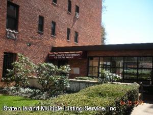 100 Colfax Avenue, 4 B, Staten Island, NY 10305