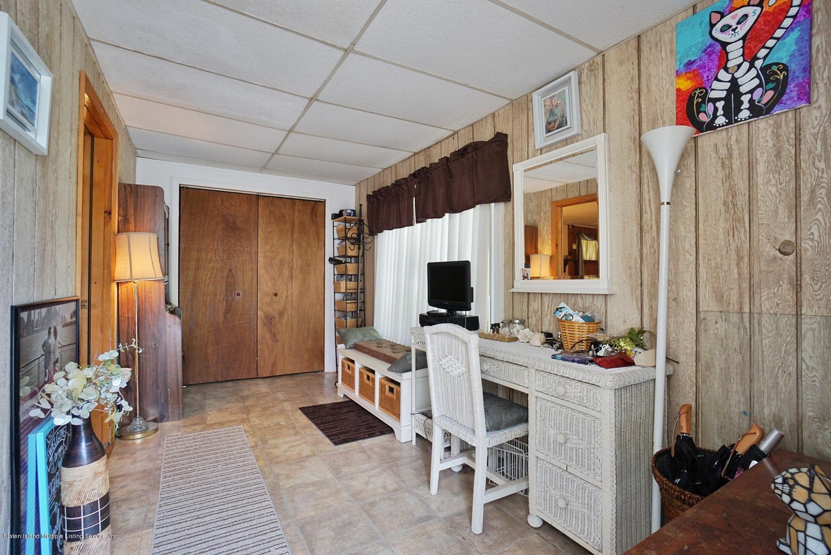 Single Family - Detached 42-44 Oceanic Avenue  Staten Island, NY 10312, MLS-1132674-2