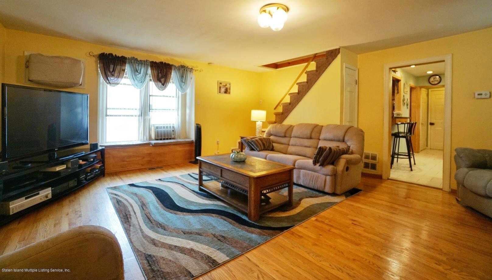 Single Family - Detached 42-44 Oceanic Avenue  Staten Island, NY 10312, MLS-1132674-3