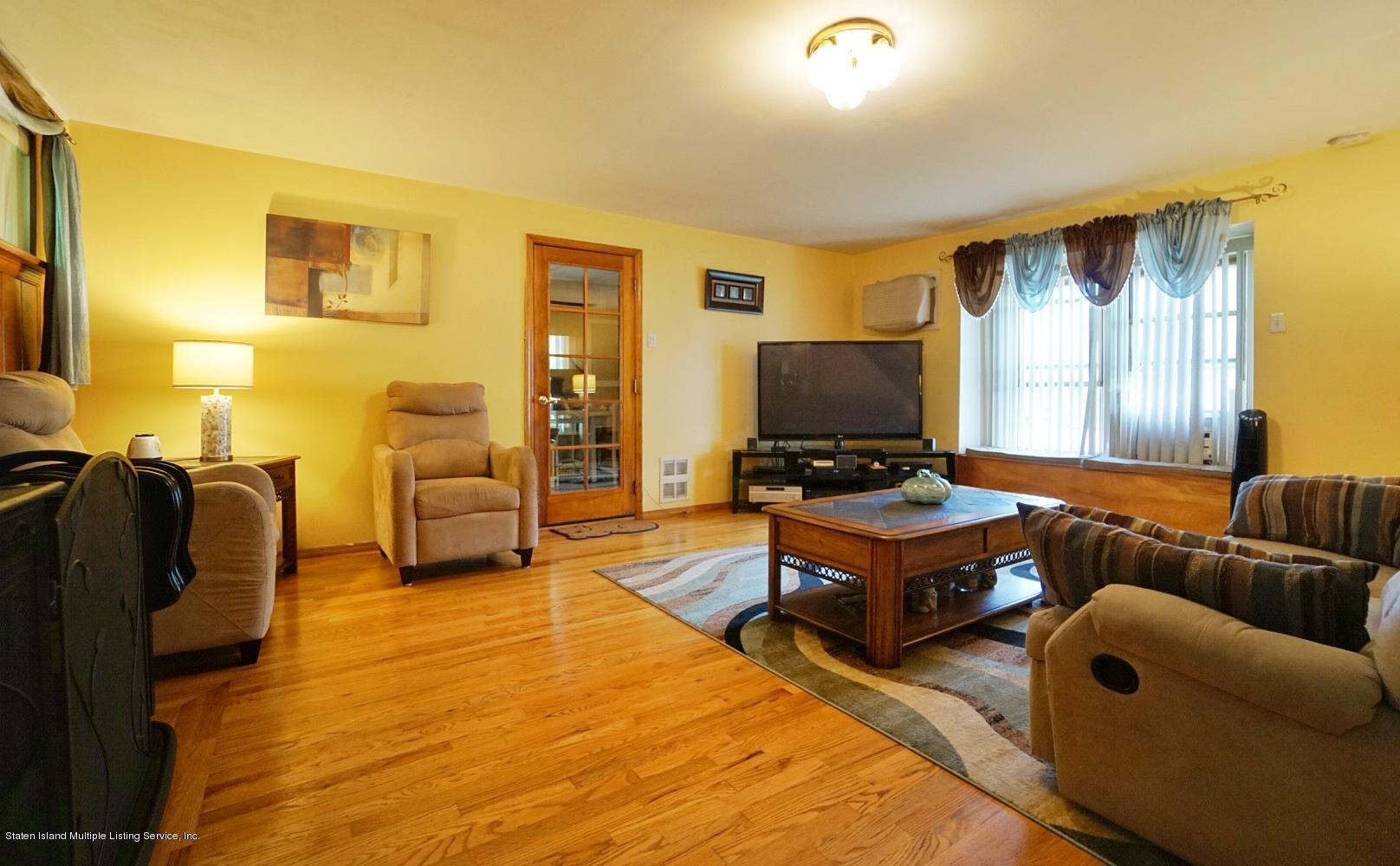 Single Family - Detached 42-44 Oceanic Avenue  Staten Island, NY 10312, MLS-1132674-5