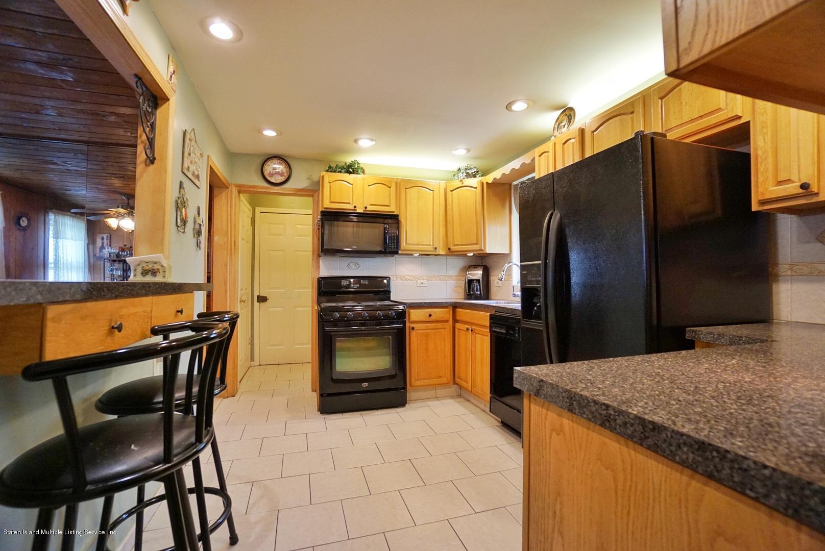 Single Family - Detached 42-44 Oceanic Avenue  Staten Island, NY 10312, MLS-1132674-6