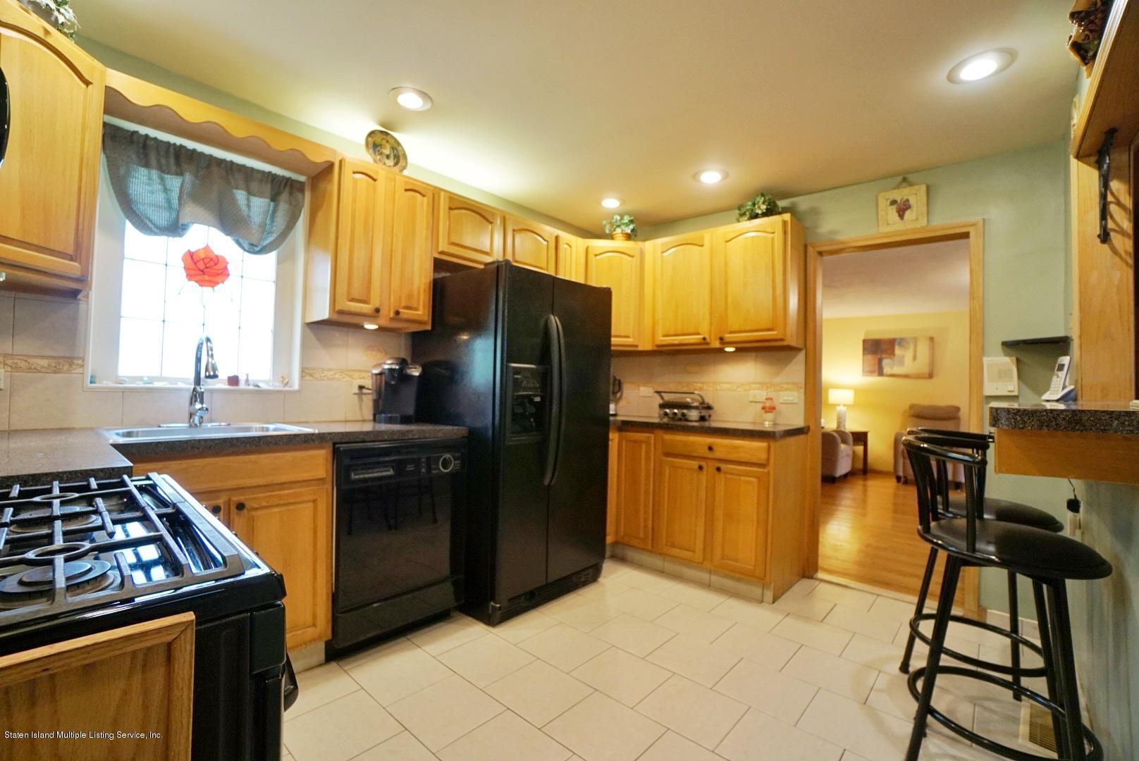 Single Family - Detached 42-44 Oceanic Avenue  Staten Island, NY 10312, MLS-1132674-8