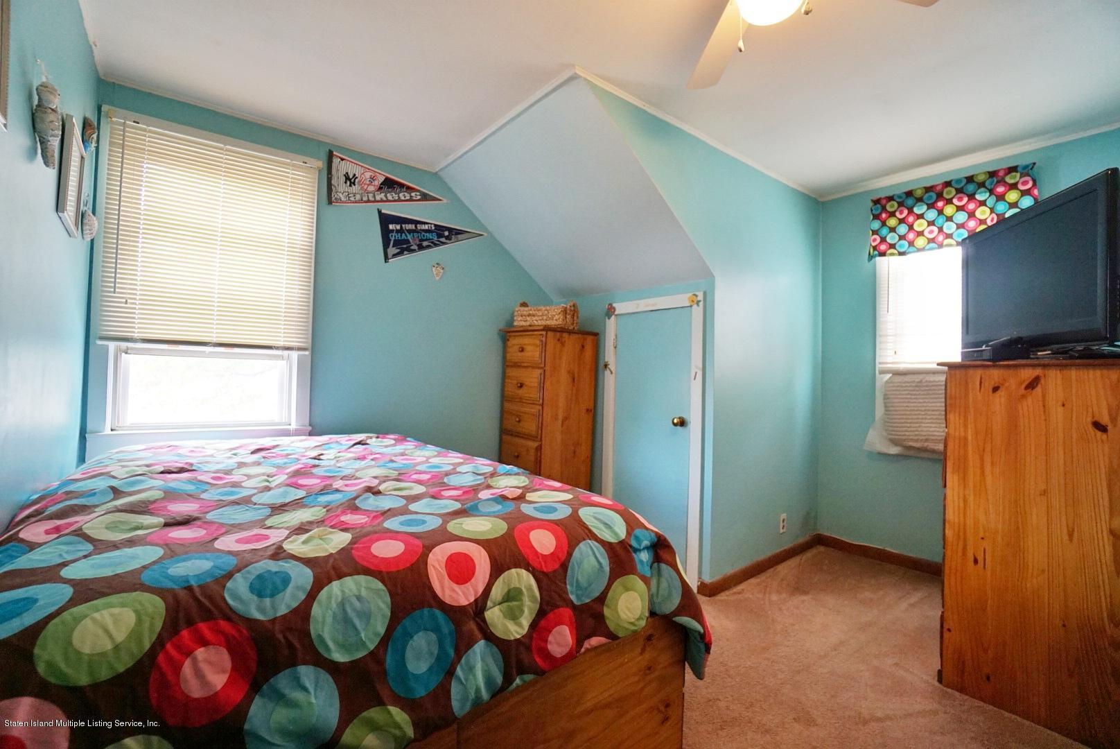 Single Family - Detached 42-44 Oceanic Avenue  Staten Island, NY 10312, MLS-1132674-14