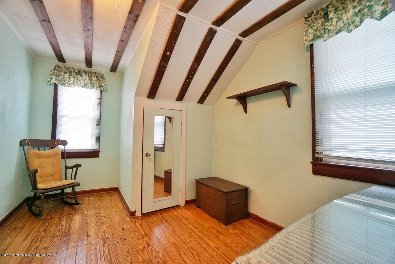 Single Family - Detached 42-44 Oceanic Avenue  Staten Island, NY 10312, MLS-1132674-15