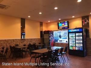 55 Gunton Place, Staten Island, NY 10309