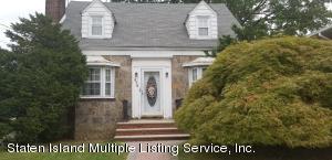 679 Pelton Avenue, Staten Island, NY 10310
