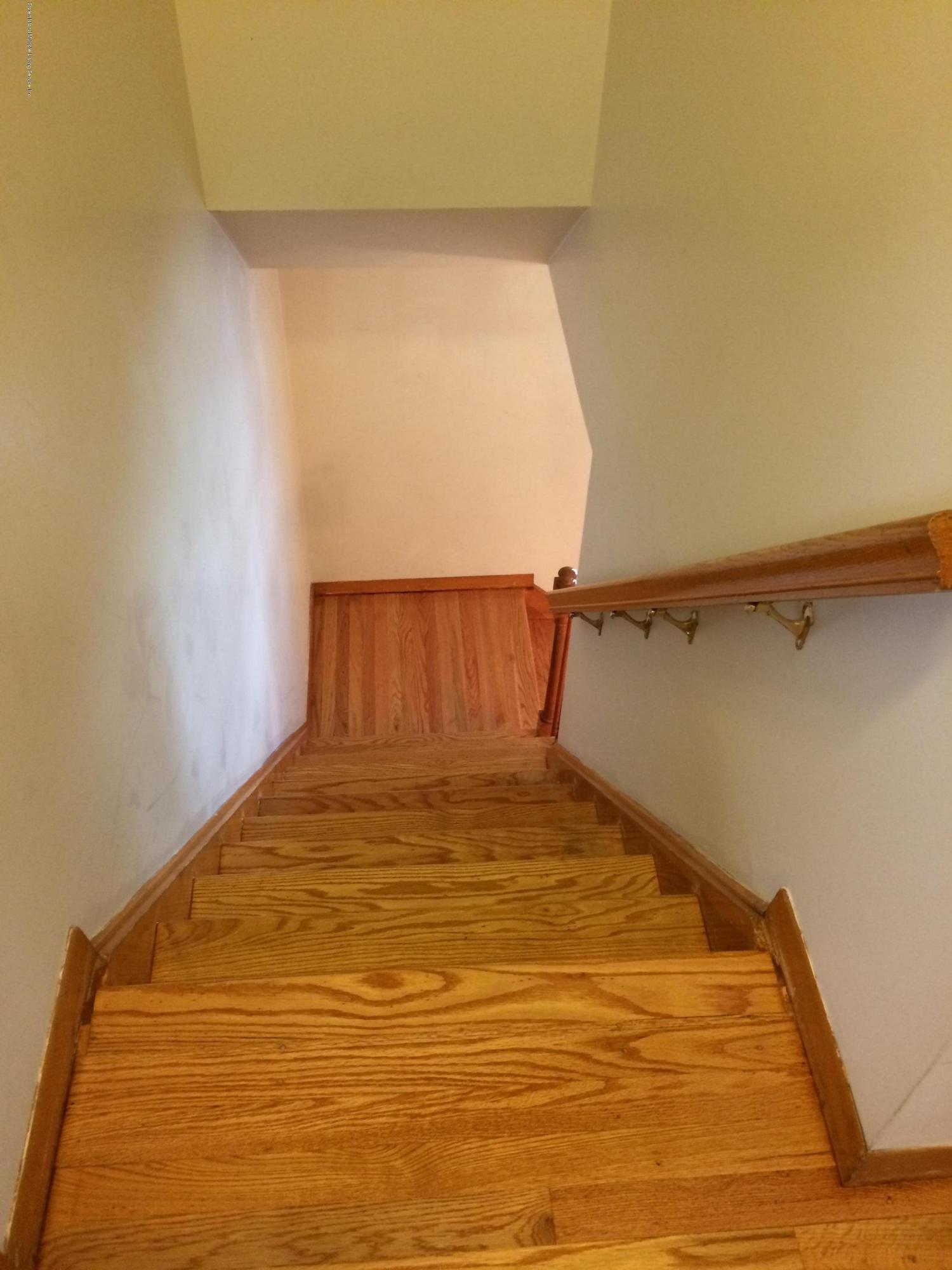 Single Family - Semi-Attached 30 Bent Street  Staten Island, NY 10312, MLS-1130498-9