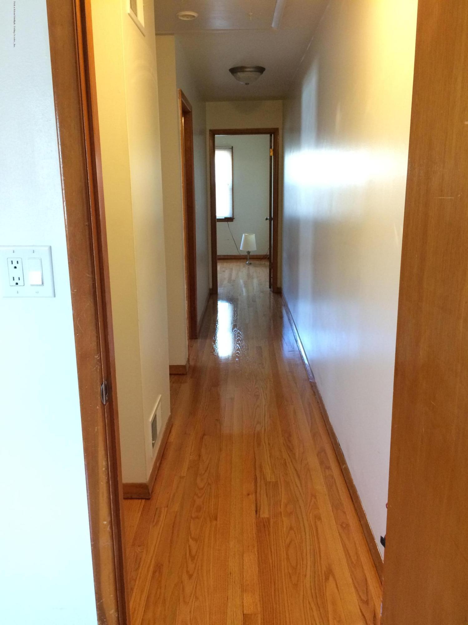 Single Family - Semi-Attached 30 Bent Street  Staten Island, NY 10312, MLS-1130498-5