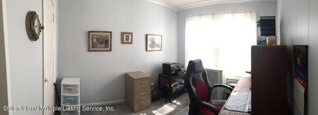 Single Family - Detached 830 Carlton Boulevard  Staten Island, NY 10312, MLS-1132285-6