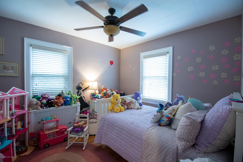 Single Family - Detached 22 University Place  Staten Island, NY 10301, MLS-1132716-12