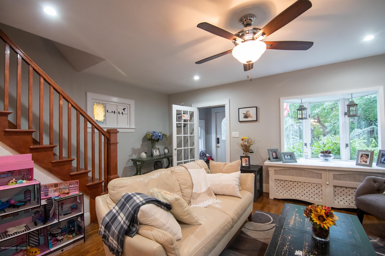 Single Family - Detached 22 University Place  Staten Island, NY 10301, MLS-1132716-18