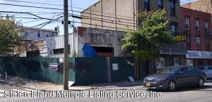 860 Bay Street, Staten Island, NY 10304