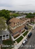 27-29 Norwood Avenue, Staten Island, NY 10304