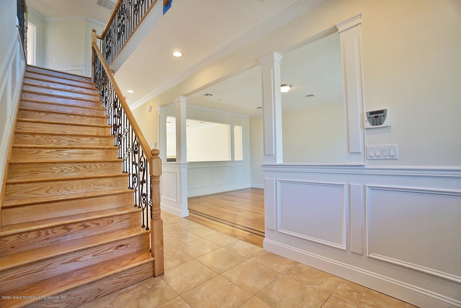 Single Family - Detached 678 Yetman Avenue  Staten Island, NY 10307, MLS-1132766-10