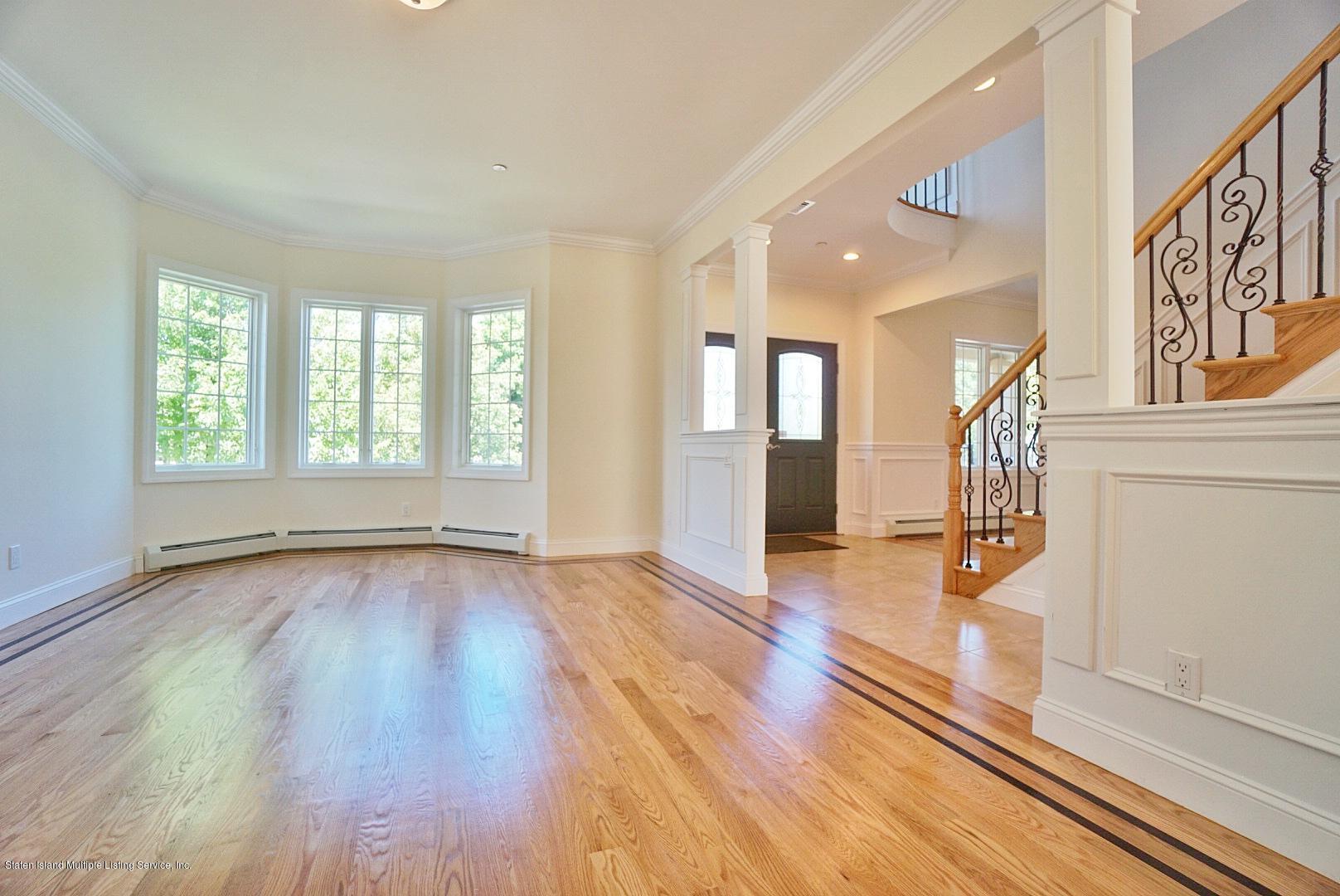 Single Family - Detached 678 Yetman Avenue  Staten Island, NY 10307, MLS-1132766-11
