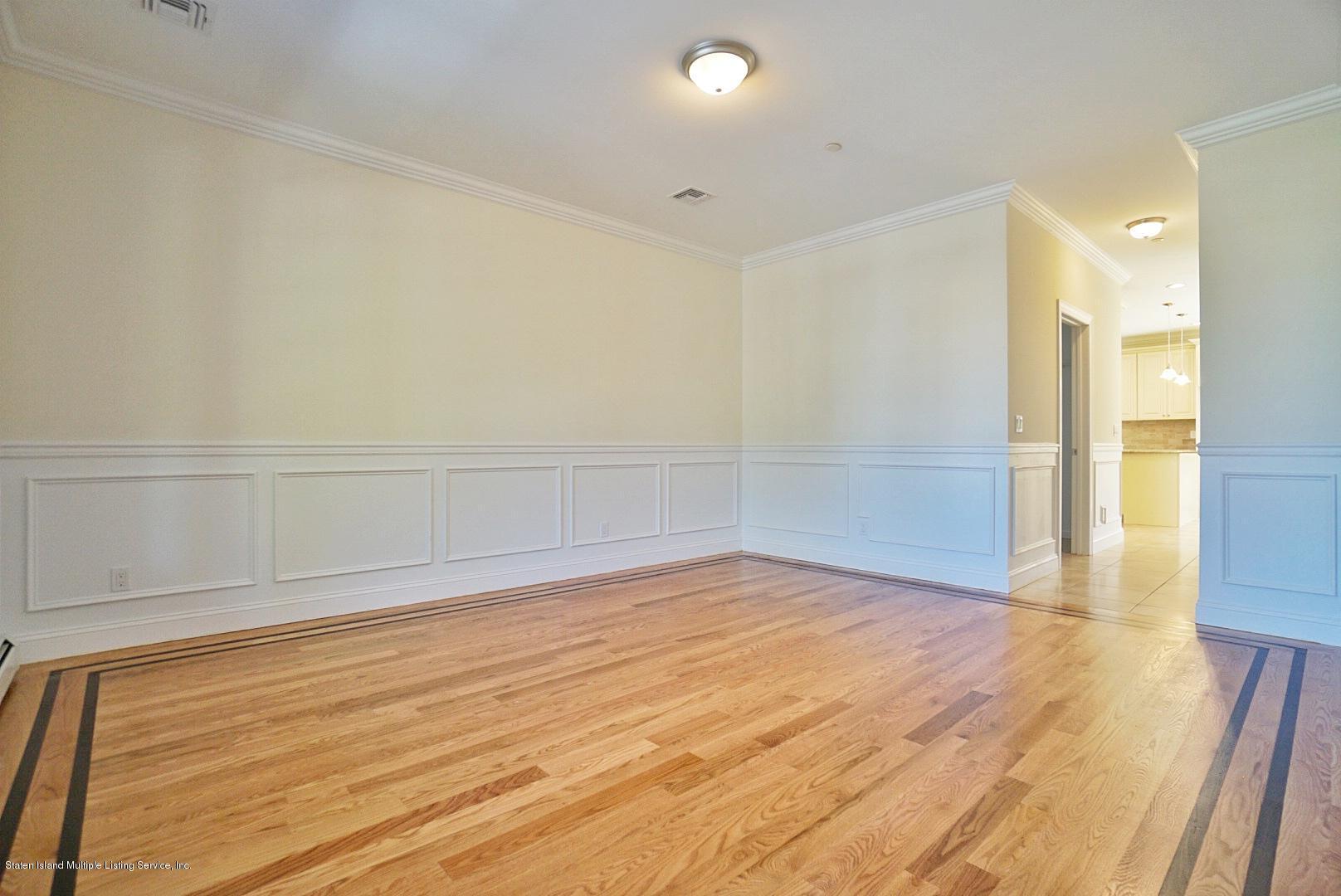 Single Family - Detached 678 Yetman Avenue  Staten Island, NY 10307, MLS-1132766-12