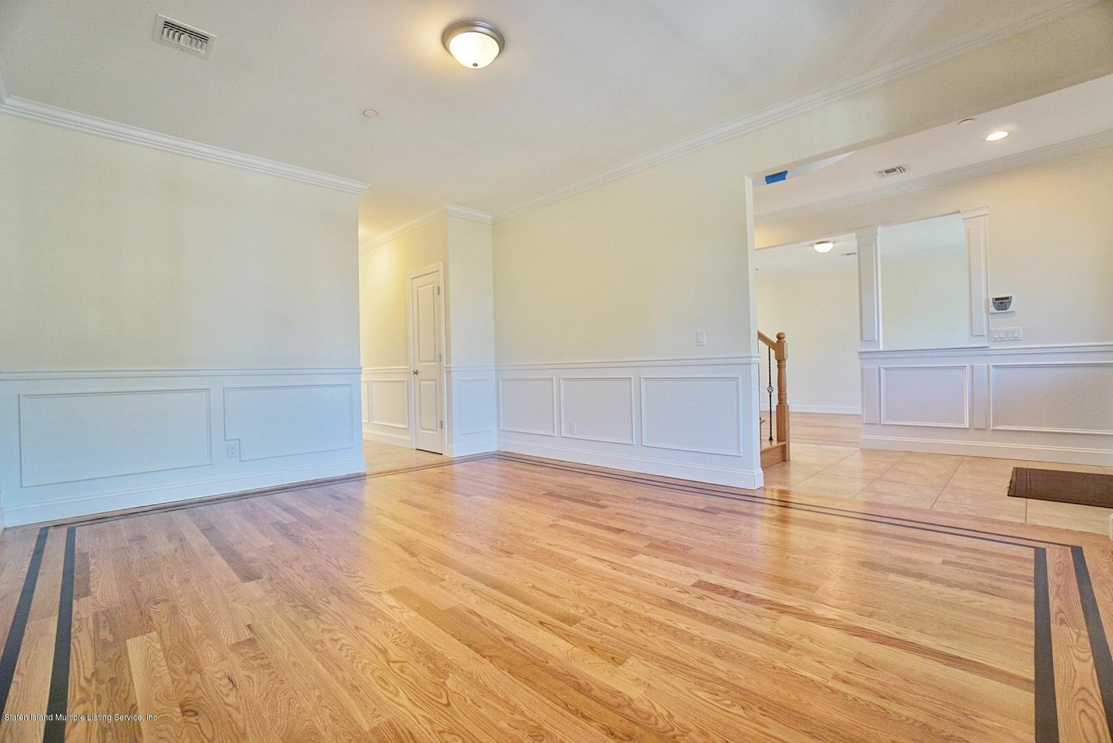 Single Family - Detached 678 Yetman Avenue  Staten Island, NY 10307, MLS-1132766-13