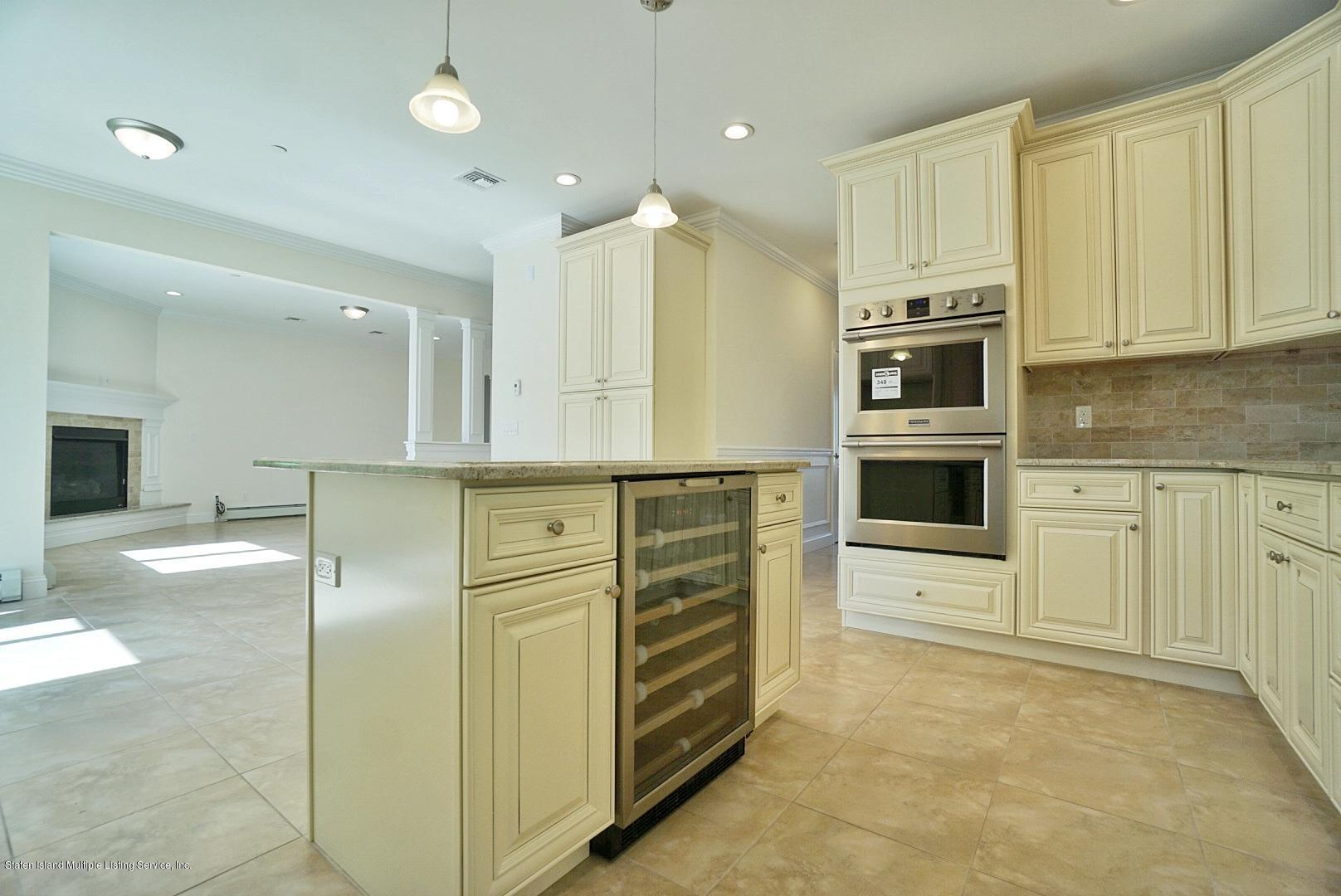 Single Family - Detached 678 Yetman Avenue  Staten Island, NY 10307, MLS-1132766-18