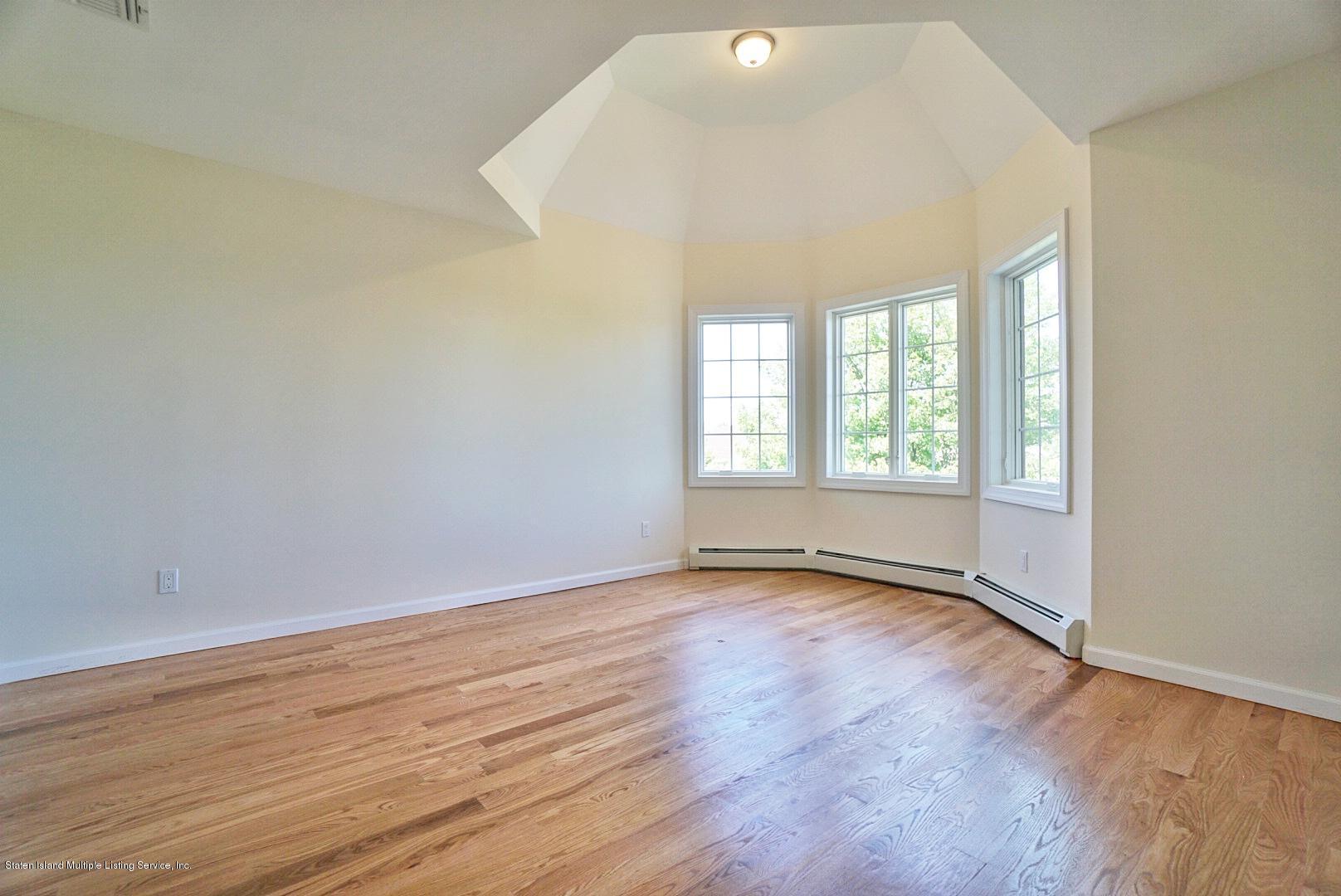 Single Family - Detached 678 Yetman Avenue  Staten Island, NY 10307, MLS-1132766-39