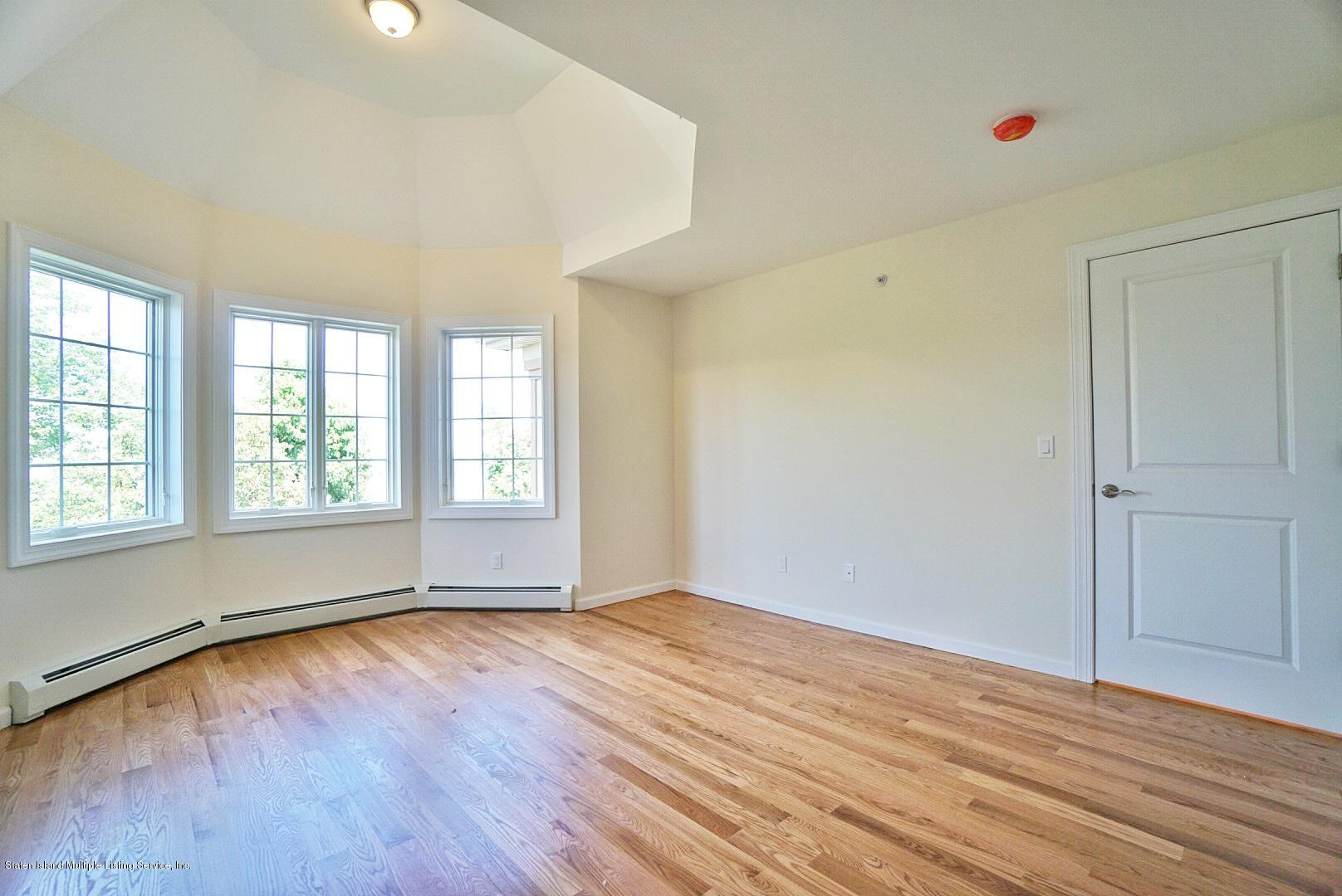 Single Family - Detached 678 Yetman Avenue  Staten Island, NY 10307, MLS-1132766-40