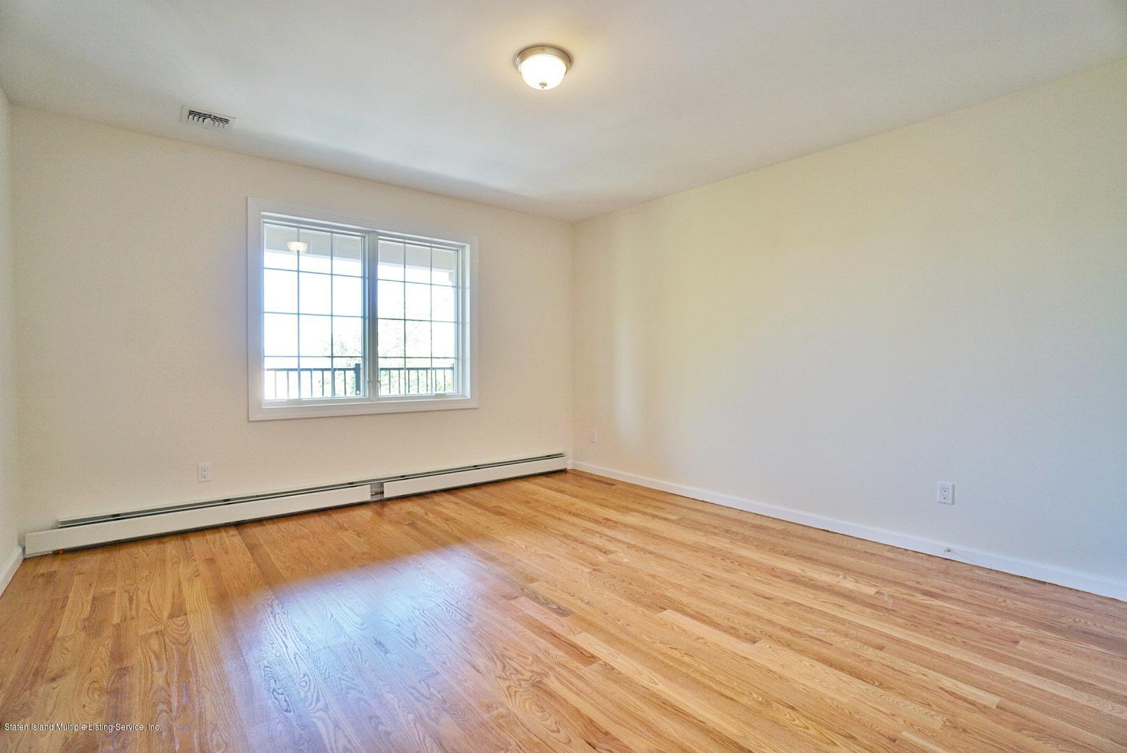Single Family - Detached 678 Yetman Avenue  Staten Island, NY 10307, MLS-1132766-49