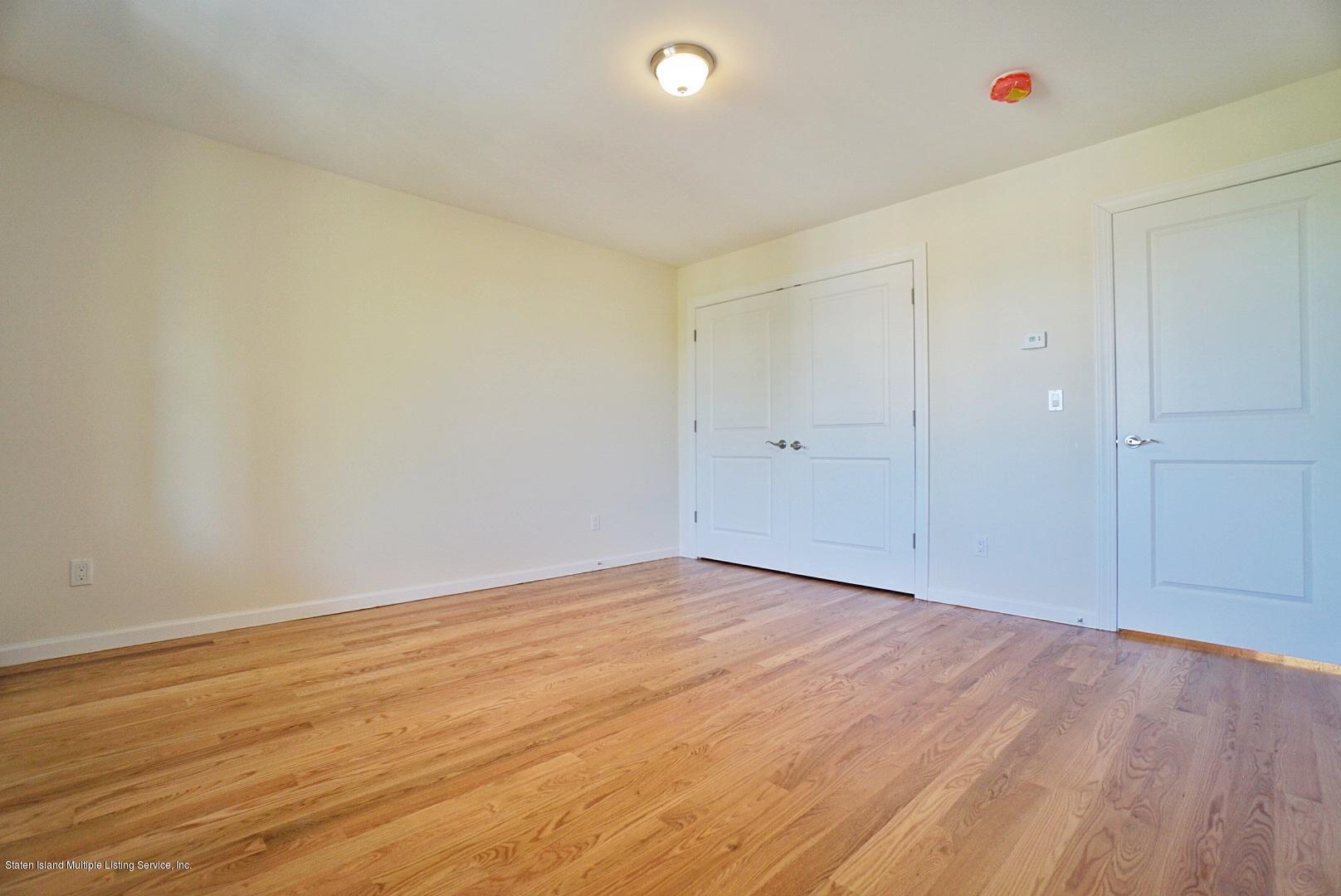 Single Family - Detached 678 Yetman Avenue  Staten Island, NY 10307, MLS-1132766-50