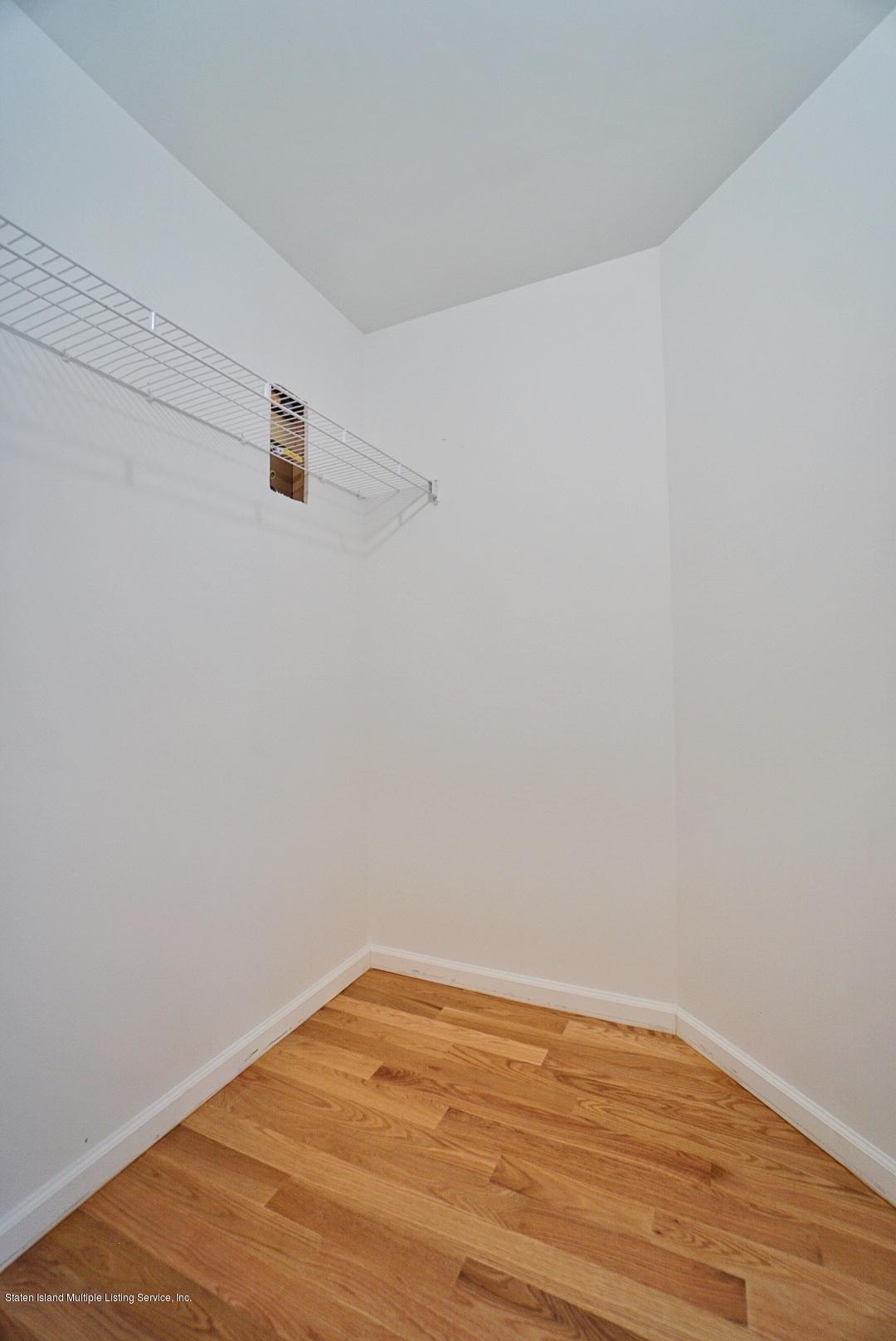 Single Family - Detached 678 Yetman Avenue  Staten Island, NY 10307, MLS-1132766-52