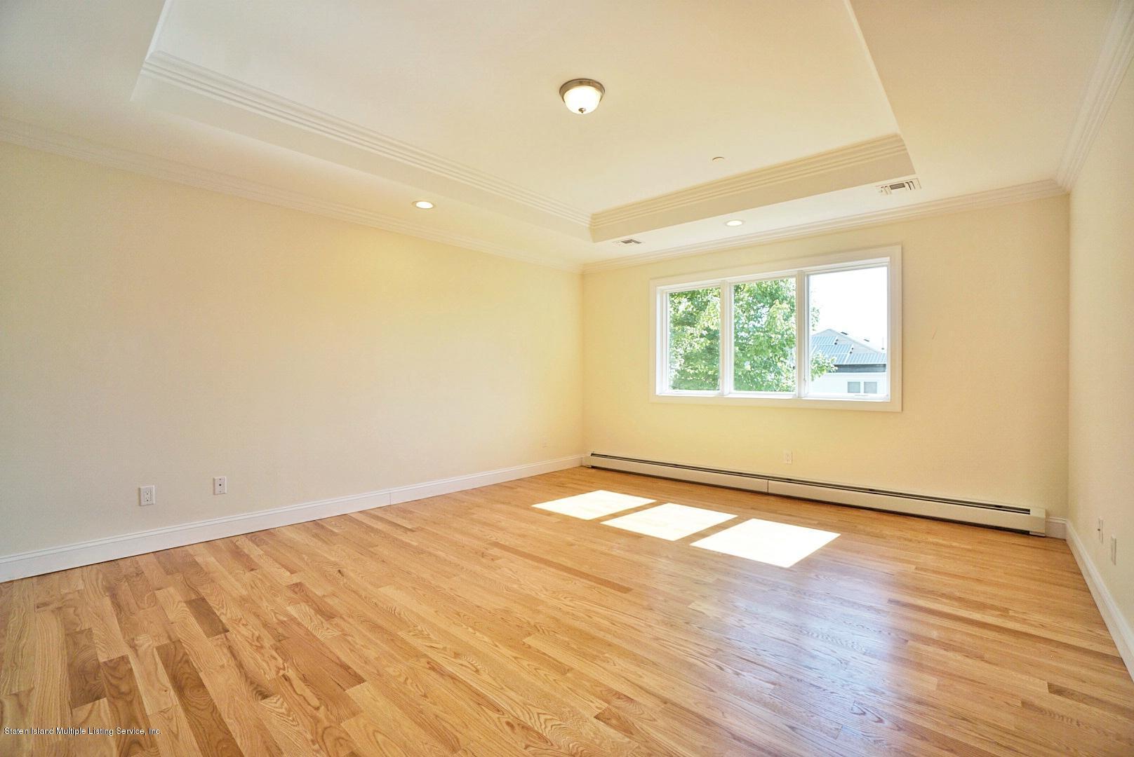 Single Family - Detached 678 Yetman Avenue  Staten Island, NY 10307, MLS-1132766-59