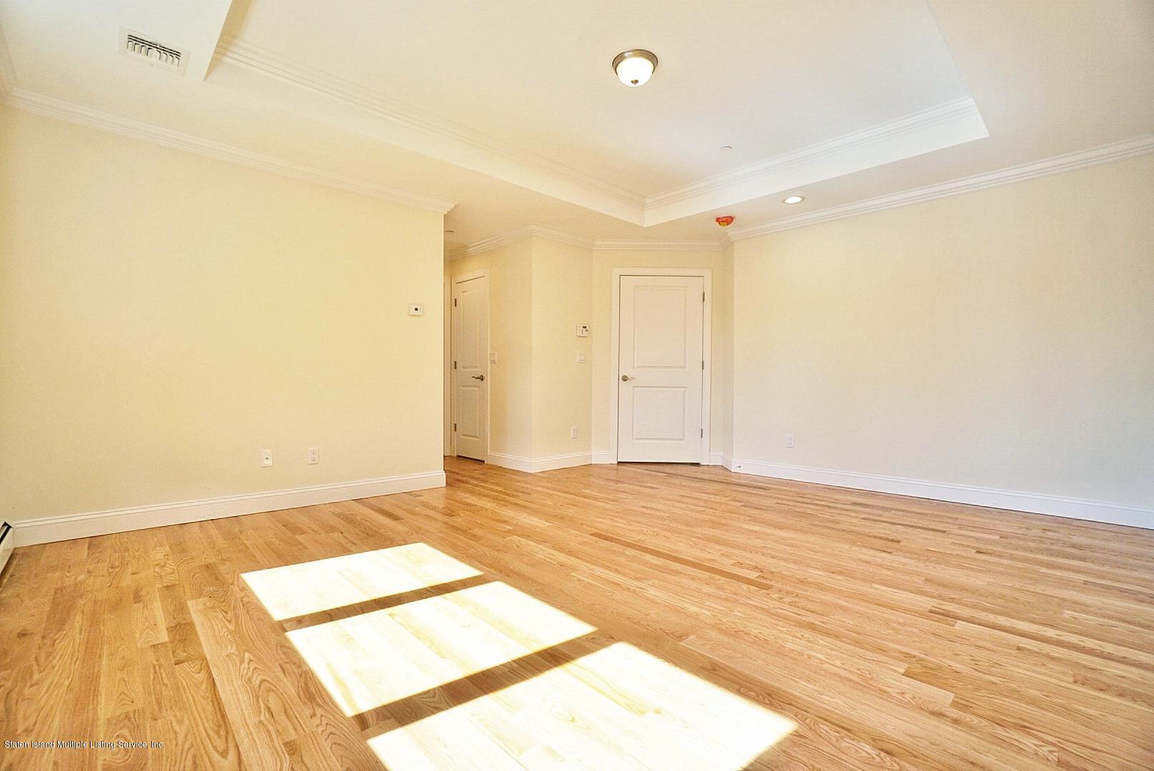 Single Family - Detached 678 Yetman Avenue  Staten Island, NY 10307, MLS-1132766-60