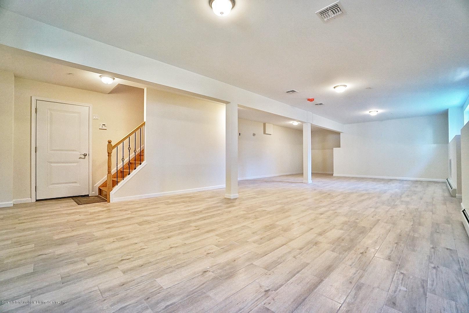 Single Family - Detached 678 Yetman Avenue  Staten Island, NY 10307, MLS-1132766-63