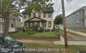 307-309 Yetman Avenue, Staten Island, NY 10307
