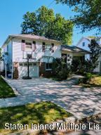 177 Chesterton Avenue, Staten Island, NY 10306