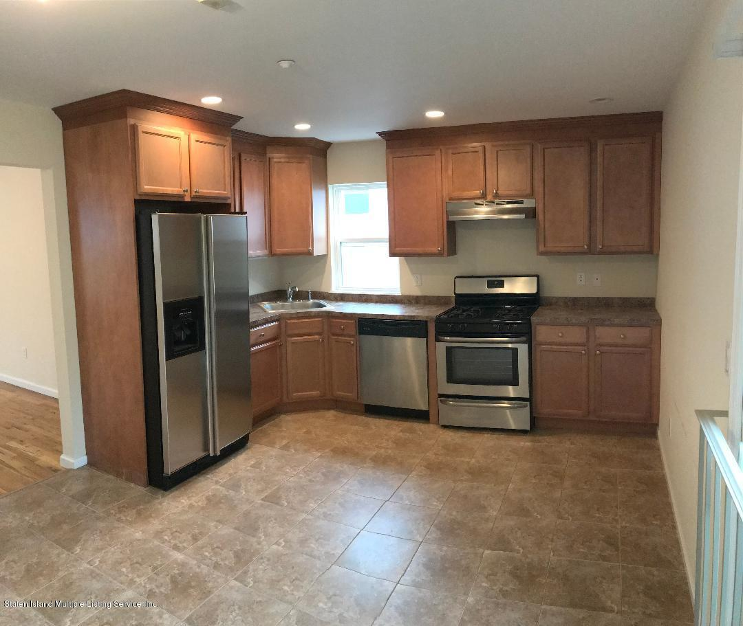 Two Family - Detached 511 Academy Avenue  Staten Island, NY 10307, MLS-1132031-4