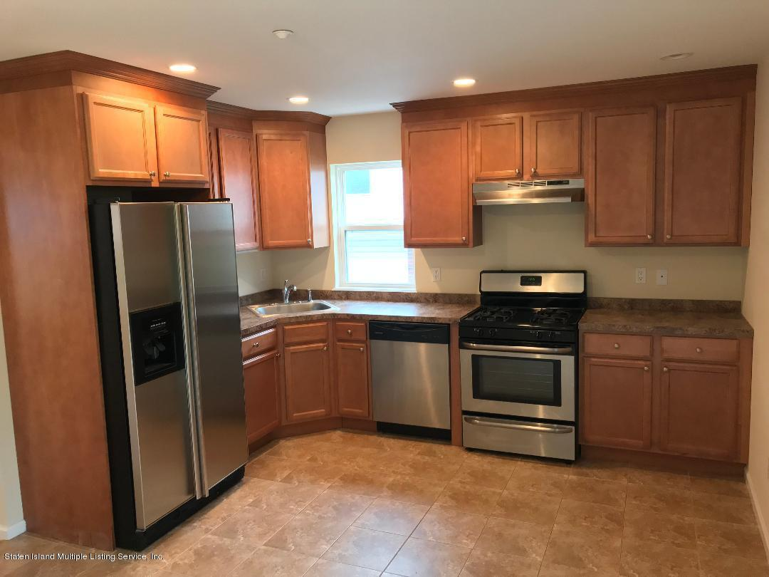 Two Family - Detached 511 Academy Avenue  Staten Island, NY 10307, MLS-1132031-5