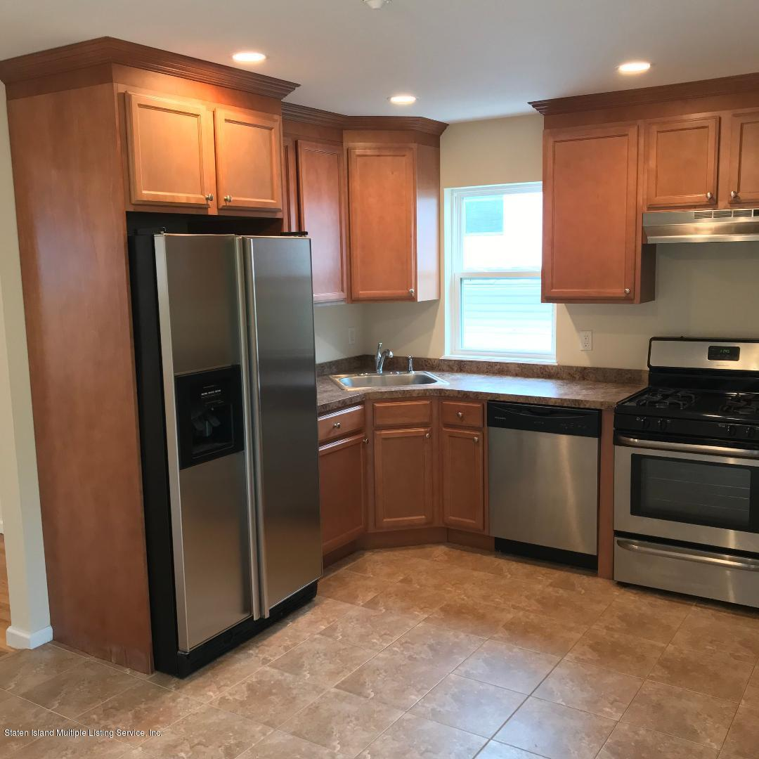 Two Family - Detached 511 Academy Avenue  Staten Island, NY 10307, MLS-1132031-6