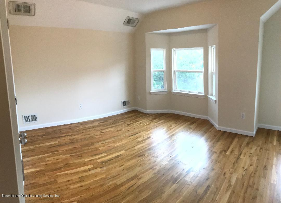 Two Family - Detached 511 Academy Avenue  Staten Island, NY 10307, MLS-1132031-9