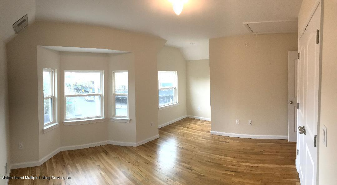 Two Family - Detached 511 Academy Avenue  Staten Island, NY 10307, MLS-1132031-10