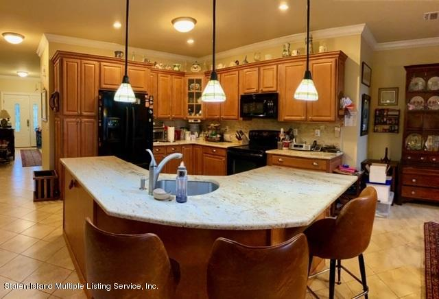 Single Family - Attached 26 Tides Lane  Staten Island, NY 10309, MLS-1132805-9