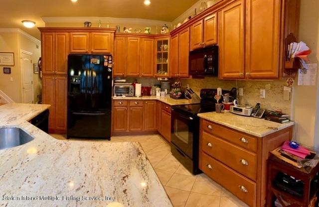 Single Family - Attached 26 Tides Lane  Staten Island, NY 10309, MLS-1132805-11