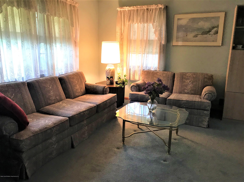 Single Family - Detached 70 Duncan Street  Staten Island, NY 10304, MLS-1132802-4