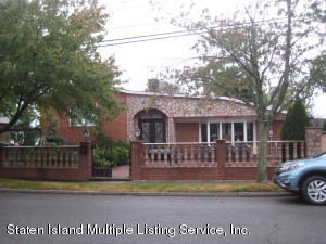 91 Mathews Avenue, Staten Island, NY 10310