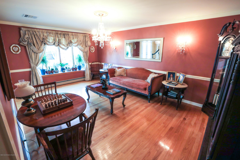 Single Family - Detached 151 Noel St   Staten Island, NY 10312, MLS-1131068-4