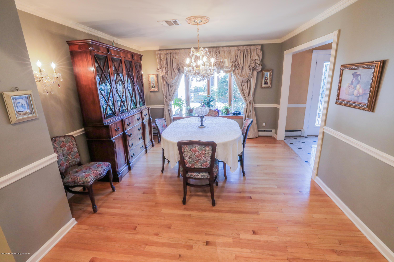 Single Family - Detached 151 Noel St   Staten Island, NY 10312, MLS-1131068-7