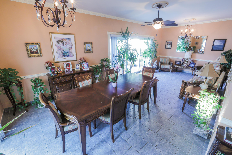 Single Family - Detached 151 Noel St   Staten Island, NY 10312, MLS-1131068-10