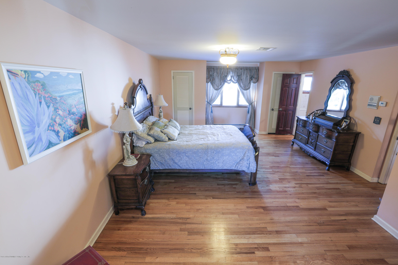 Single Family - Detached 151 Noel St   Staten Island, NY 10312, MLS-1131068-18