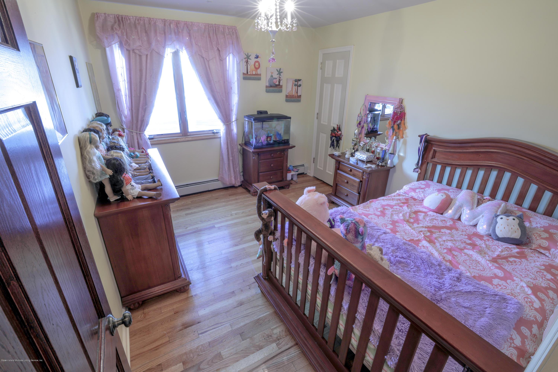 Single Family - Detached 151 Noel St   Staten Island, NY 10312, MLS-1131068-22